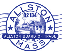 Allston Board of Trade